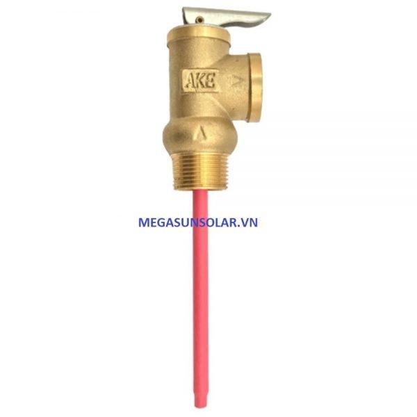 safety-valve-hight-pressure-hight-temperature
