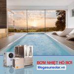 thong-cap-nuoc-nong-cho-boi-pool-heat-pump-megasun-mgs-12hp-s-1