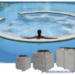 thong-cap-nuoc-nong-cho-boi-pool-heat-pump-megasun-mgs-12hp-s-4