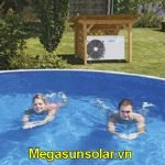 thong-cap-nuoc-nong-cho-boi-pool-heat-pump-megasun-mgs-12hp-s-5