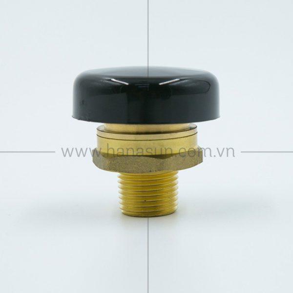 van-hut-chan-khong-vacuum-valve