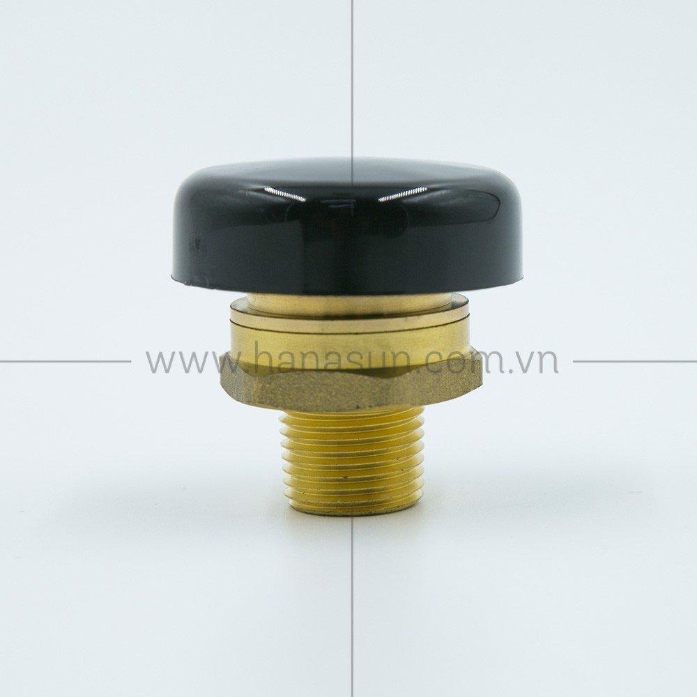 Van hút chân không - Vacuum valve