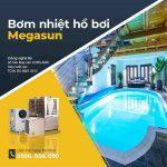 he-thong-nuoc-nong-cho-be-boi-swimming-pool-heat-pump-megasun-mgs-40hp-s-1-min