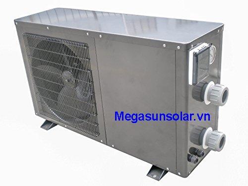 he-thong-nuoc-nong-cho-be-boi-swimming-pool-heat-pump-megasun-mgs-40hp-s-2