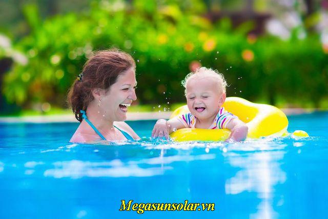 he-thong-nuoc-nong-cho-be-boi-swimming-pool-heat-pump-megasun-mgs-40hp-s-5