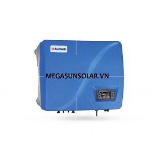 Bộ chuyển đổi điện hòa lưới inverter Sunstask 6KW