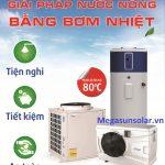may-bom-nhiet-heat-pump